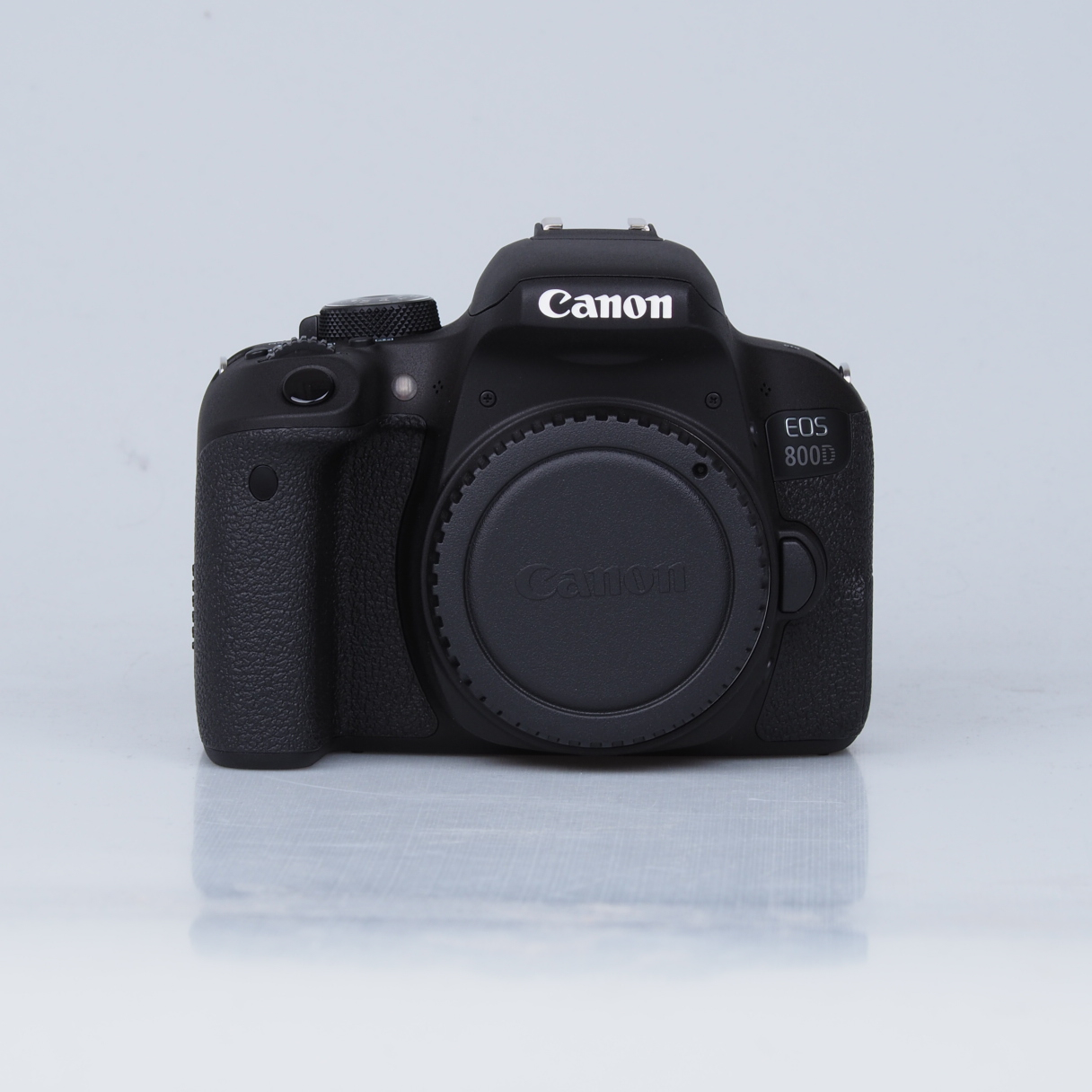 Canon EOS 800D Body Only Digitale SLR Camera